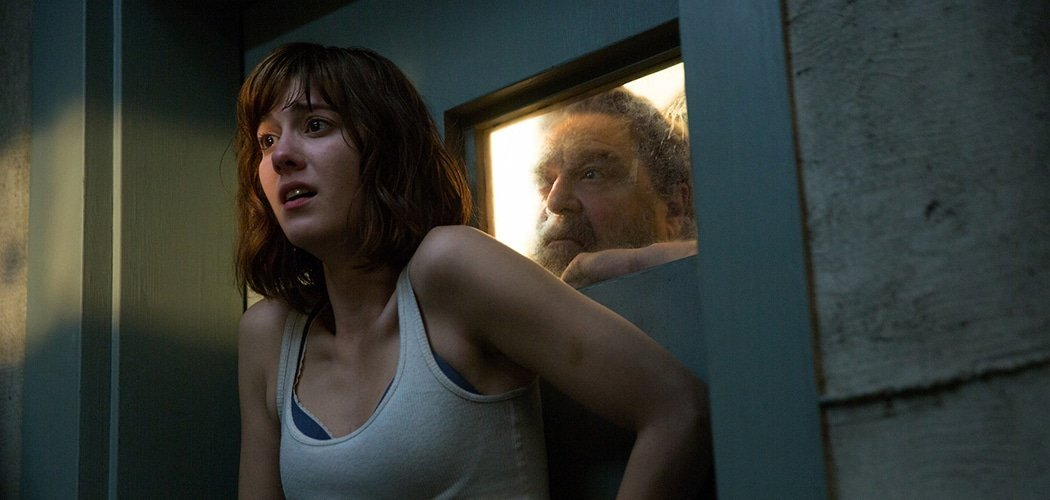 10-cloverfield-lane_02Q6Yb