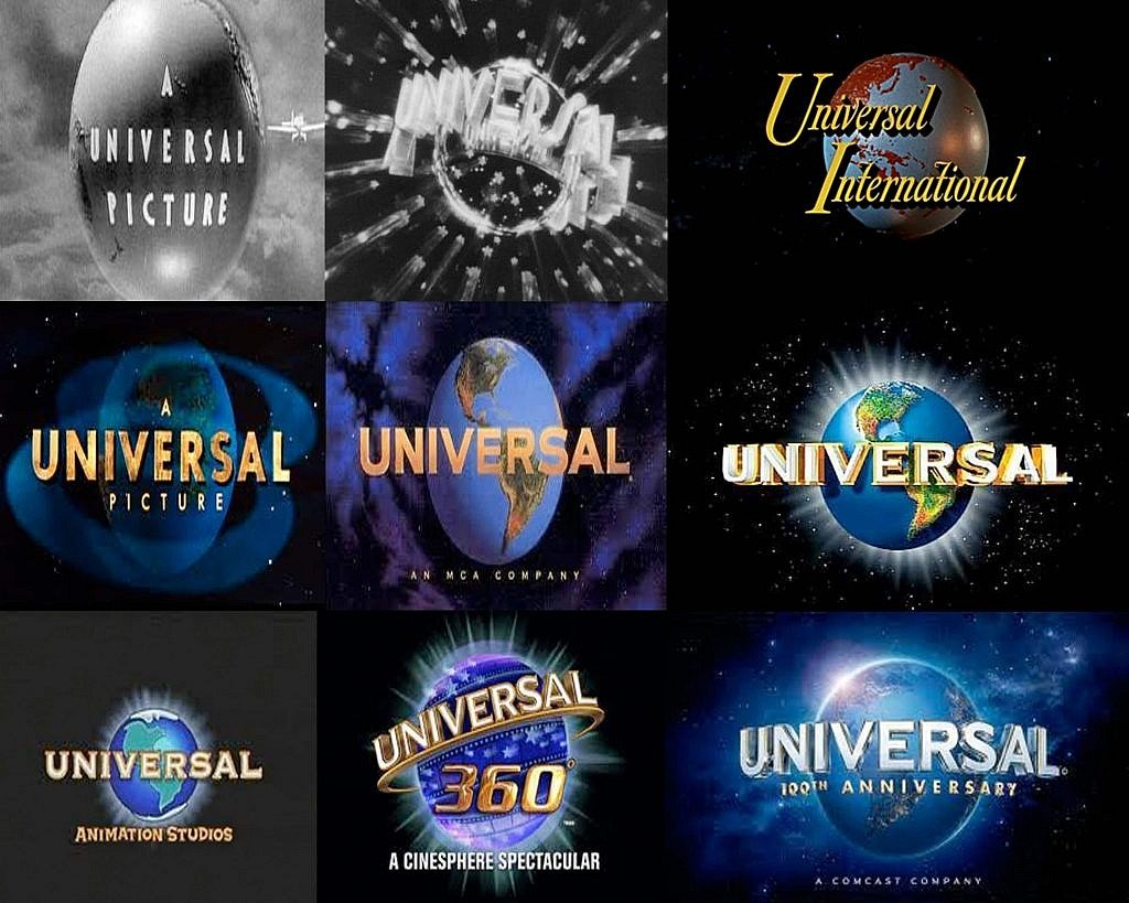 6_moussaviandrew_universal-logos-evolution