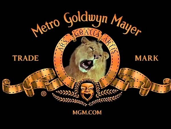 sony and mgm merger essay Mergers and acquisitions of major positions in two of the big three automakers the sale of metro-goldwyn-mayer to sony and a group of private equity including registered direct offerings and rights offerings by companies, including metro-goldwyn-mayer and tropicana las vegas hotel.