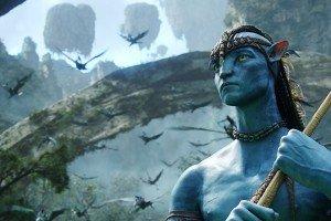 Avatar - Remakes