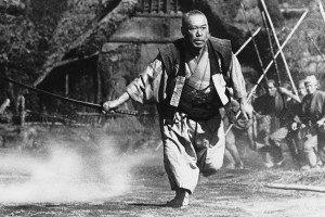 Seven Samurai - Reviews - Remakes