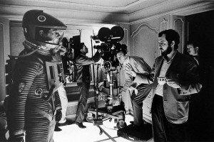 Stanley Kubrick - Auteur - 2001: A Space Odyssey