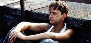 The Shawshank Redemption - Steven King - It