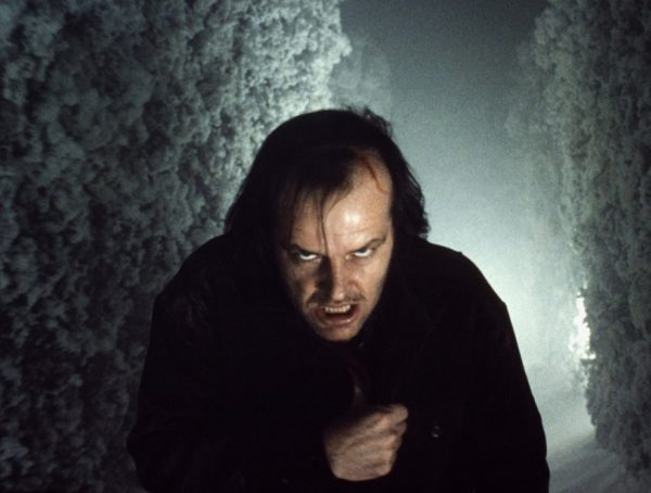 Genre Theory: Horror