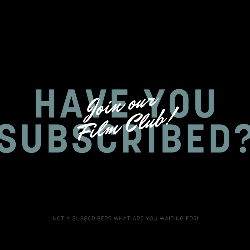 """Subscribe"""